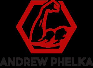 Andrew Phelka